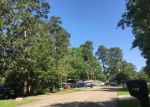 Foreclosed Home in FLAMING ARROW TRL, Crosby, TX - 77532