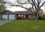 Foreclosed Home in SHERWOOD ST, Baytown, TX - 77520