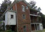 Foreclosed Home en MOUNTAIN RD, Halifax, VA - 24558