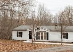 Foreclosed Home en SWAN CREEK RD, Gladys, VA - 24554