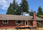 Foreclosed Home en CENTRAL PARK DR, Aberdeen, WA - 98520