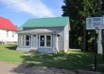 Foreclosed Home in STEALEY ST, Middlebourne, WV - 26149