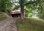Foreclosed Home in GALLOWAY CIR, Hamlin, WV - 25523