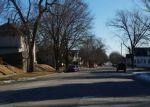 Foreclosed Home en HURON AVE, Sheboygan, WI - 53081
