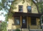 Foreclosed Home en N 37TH ST, Milwaukee, WI - 53208