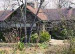 Foreclosed Home en CLEMENTS CIR, Moody, AL - 35004
