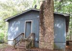 Foreclosed Home en JONBOAT TRL, Hot Springs Village, AR - 71909