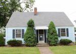 Foreclosed Home en NOBLE ST, Hamden, CT - 06514