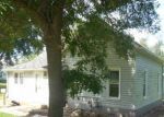 Foreclosed Home in S 4TH ST, Fairbank, IA - 50629