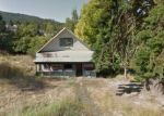 Foreclosed Home in S 1ST ST, Saint Maries, ID - 83861