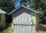 Foreclosed Home in S MCKINLEY AVE, Emmett, ID - 83617