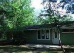 Foreclosed Home in E 30TH ST, Au Gres, MI - 48703
