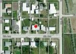 Foreclosed Home en 4TH AVE, Vaughn, MT - 59487