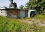 Foreclosed Home en ALDER COVE RD W, Tillamook, OR - 97141