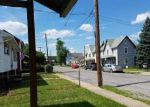 Foreclosed Home en DEPOT ST, Williamsport, PA - 17701