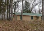 Foreclosed Home en WISMER RD, Camden, TN - 38320