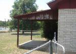 Foreclosed Home en STUBBLEFIELD DR, Elgin, TX - 78621