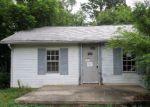 Foreclosed Home en LELA AVE NE, Roanoke, VA - 24019