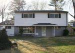 Foreclosed Home en CONDOVER RD, Richmond, VA - 23229