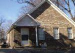 Foreclosed Home en N HIGH ST, Covington, TN - 38019