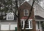 Foreclosed Home en BRIERS DR, Stone Mountain, GA - 30083