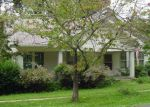 Foreclosed Home in BELL ST, Menlo, GA - 30731