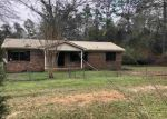 Foreclosed Home in REN RD, Castleberry, AL - 36432