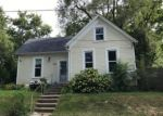 Foreclosed Home en CHERRY ST, Jackson, MO - 63755