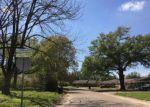 Foreclosed Home en PARK LANE DR, Greenville, MS - 38703