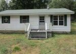 Foreclosed Home in BELLE HARRISON RD, Evensville, TN - 37332