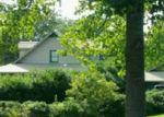 Foreclosed Home en FRIENDSHIP CIR, Clanton, AL - 35045