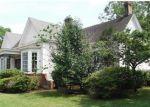 Foreclosed Home in AVENUE A SE, Lafayette, AL - 36862