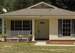 Foreclosed Home in ALLEN RD, Dothan, AL - 36303