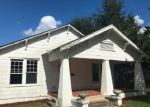 Foreclosed Home in W FAIRVIEW ST, Troy, AL - 36081