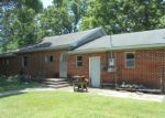 Foreclosed Home en OLD WARREN RD, Pine Bluff, AR - 71603