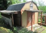 Foreclosed Home en SIERRA MADRE DR, North Little Rock, AR - 72118