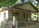 Foreclosed Home en MOUNTAIN VIEW ST, Hot Springs National Park, AR - 71913