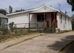Foreclosed Home en S BEECH ST, Cortez, CO - 81321