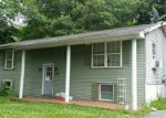 Foreclosed Home en EVANS DR, Milford, DE - 19963