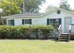 Foreclosed Home en VANN RD, Valdosta, GA - 31606