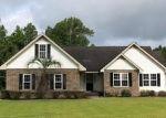 Foreclosed Home in SMILEY RD NE, Ludowici, GA - 31316