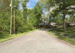 Foreclosed Home in CEDAR LN, Toccoa, GA - 30577
