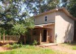 Foreclosed Home en WHEELER RD, Lula, GA - 30554