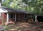 Foreclosed Home in BLANCHE DR, Eastanollee, GA - 30538
