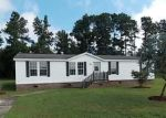 Foreclosed Home in SWALLOWTAIL DR, Statesboro, GA - 30461
