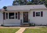 Foreclosed Home en N GRADE ST, Summerfield, IL - 62289