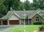 Foreclosed Home en TANGLEWOOD LN, Rockford, IL - 61114