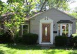 Foreclosed Home en W BARRINGTON RD, Peoria, IL - 61614