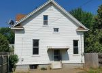 Foreclosed Home en 30TH ST, Moline, IL - 61265