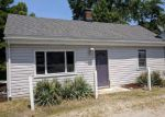 Foreclosed Home en OLD ALTON RD, Granite City, IL - 62040